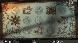 1429 uncharted seas slot review