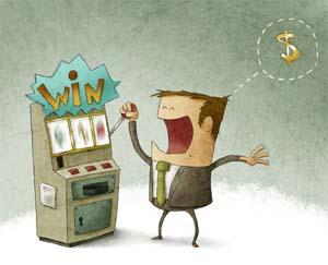 free casinos online slots best online casino