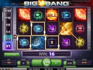 big bang slot review