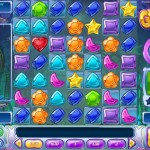gemix slot review