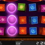 magicious slot review