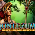 montezuma wms slot review