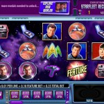 star trek red alert wms slot review