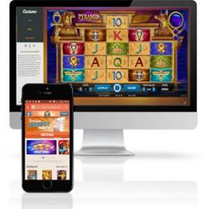 best slots online casino