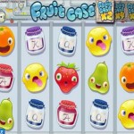 fruit case netent slot