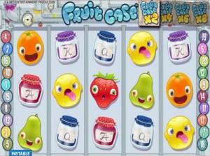 fruit case netent slot