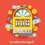 rigged online slots