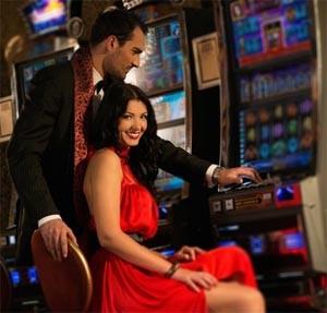 slots playing tips