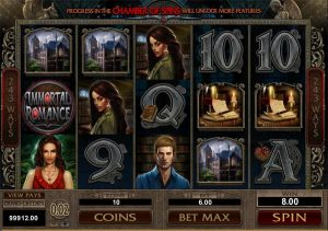 243 ways video slots paylines explained