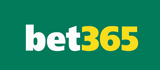 bet 365 casino review logo