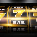betting systems when playing online slots