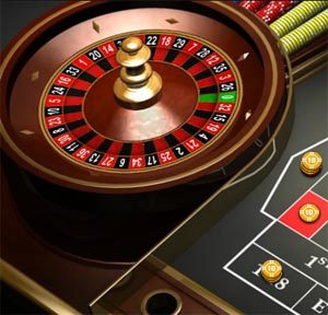 betting systems when playing slots