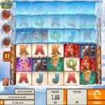 crystal queen slot review