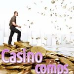 earning casino comps on online slots