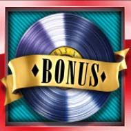 online slot machine bonus features explained