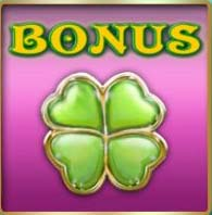 slots bonus feature