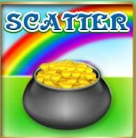 slots bonus features scatter