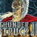thunderstruck 2 slot review