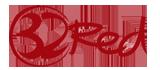 32red casino review logo