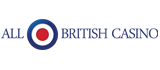 all british casino review logo