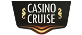 casino cruise review logo