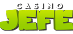 casino jefe review logo