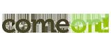 comeon casino review logo