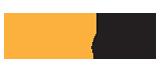 energy casino review logo