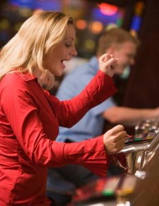 how to increase odds of winning when playing online slots