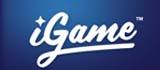 igame casino review logo