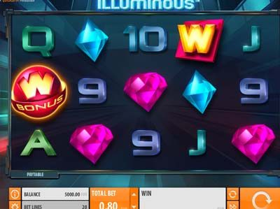 illuminous-quickspin-slot-review