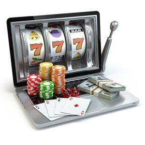 Increase chances of winning slots