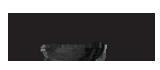 kaboo casino review logo