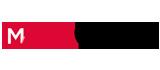 maria casino review logo