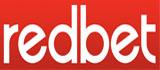 redbet casino review logo