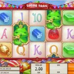sugar trail quickspin slot review
