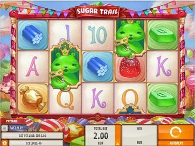sugar trail quickspin slot review