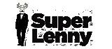 superlenny casino review logo