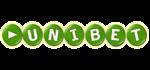 unibet casino review logo