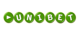 unibet casino review logo