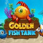 golden fish tank slot