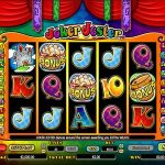 joker jester slot review nextgen