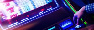 tips for high roller slots players