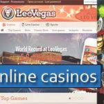 fast paying online casinos