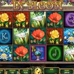 in bloom slot from igt