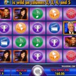 jeopardy igt slot