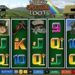 lucky-leprechauns-loot-microgaming-slot