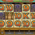 mega moolah jackpot slot from microgaming