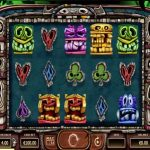 big blox slot from yggdrasil reviewed