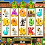 dragon drop nextgen slot